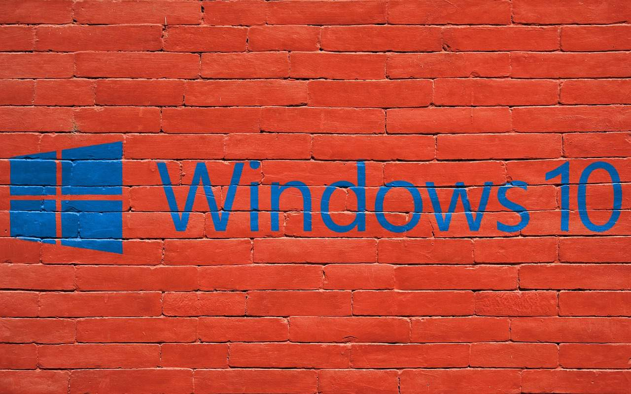 Windows File Search: 3 Easy Methods You Can Use